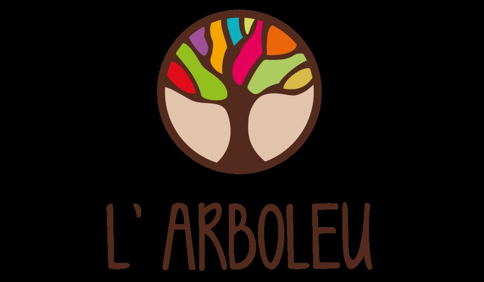 Alojamiento L'arboleu con jacuzzi Senda del Oso, Asturias